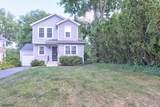 141 Hillside Ave - Photo 1