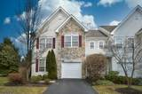 20 Raleigh Ct - Photo 1