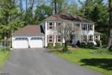 20 Cottage Ln - Photo 1