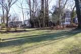 345 Princeton Road - Photo 1
