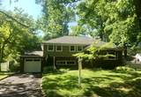 335 Roger Ave - Photo 1