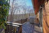 79 Mohican Rd - Photo 20