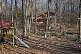 79 Mohican Rd - Photo 21