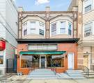 103 E Westfield Ave - Photo 1