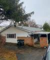 1154 4TH AVE - Photo 1