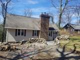 757 Canistear Rd - Photo 1