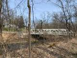 18 White Bridge Rd - Photo 23