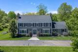 79 Country Acres Dr - Photo 1