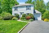 42 Exeter Rd - Photo 1