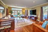 18 Old Orchard Rd - Photo 1