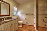 18 Old Orchard Rd - Photo 18