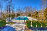18 Old Orchard Rd - Photo 4