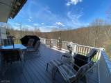 129 Notch Rd - Photo 21
