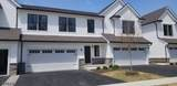 3 Meadow  Rose Court - Photo 1