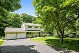 102 Exeter Dr - Photo 1