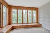 102 Exeter Dr - Photo 14