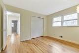 102 Exeter Dr - Photo 15