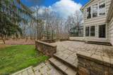 102 Exeter Dr - Photo 17