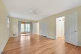 102 Exeter Dr - Photo 9