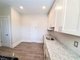 14 Forest St C4107 - Photo 1