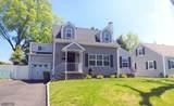 225 Princeton Rd - Photo 1