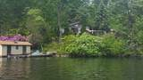 2 Sleepy Lagoon Ter - Photo 1