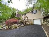 18 Ford Rd - Photo 1