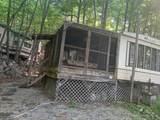 99 Cedar Vlg - Photo 1