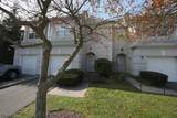 8202 Brittany Dr - Photo 1