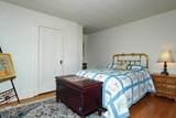 433 Hillcrest Rd - Photo 14