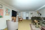 433 Hillcrest Rd - Photo 18