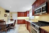 71 New England Avenue 71A - Photo 1