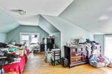 601 W 8Th St - Photo 17