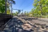 42 Upper Montclair Plaza - Photo 10