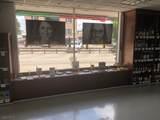42 Upper Montclair Plaza - Photo 6
