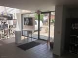 42 Upper Montclair Plaza - Photo 7