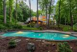 5 Wooded Acres Ln - Photo 1