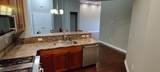 1406 Town Center Way - Photo 2