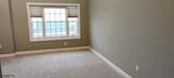 1406 Town Center Way - Photo 4