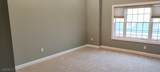 1406 Town Center Way - Photo 5