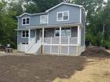 112 S Valley Rd - Photo 1