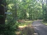 573 Route 579 - Photo 1