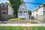 392 14TH AVE - Photo 1