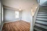 392 14TH AVE - Photo 3