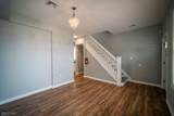 392 14TH AVE - Photo 4