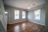 392 14TH AVE - Photo 5