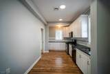 392 14TH AVE - Photo 6