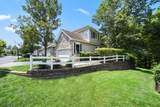 39 Pine Valley Rd - Photo 1