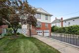 69 Rector St - Photo 1