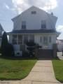 157 Lenox Ave - Photo 1